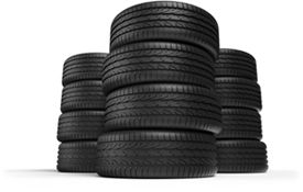 Tire Dealer Websites from Net Driven®