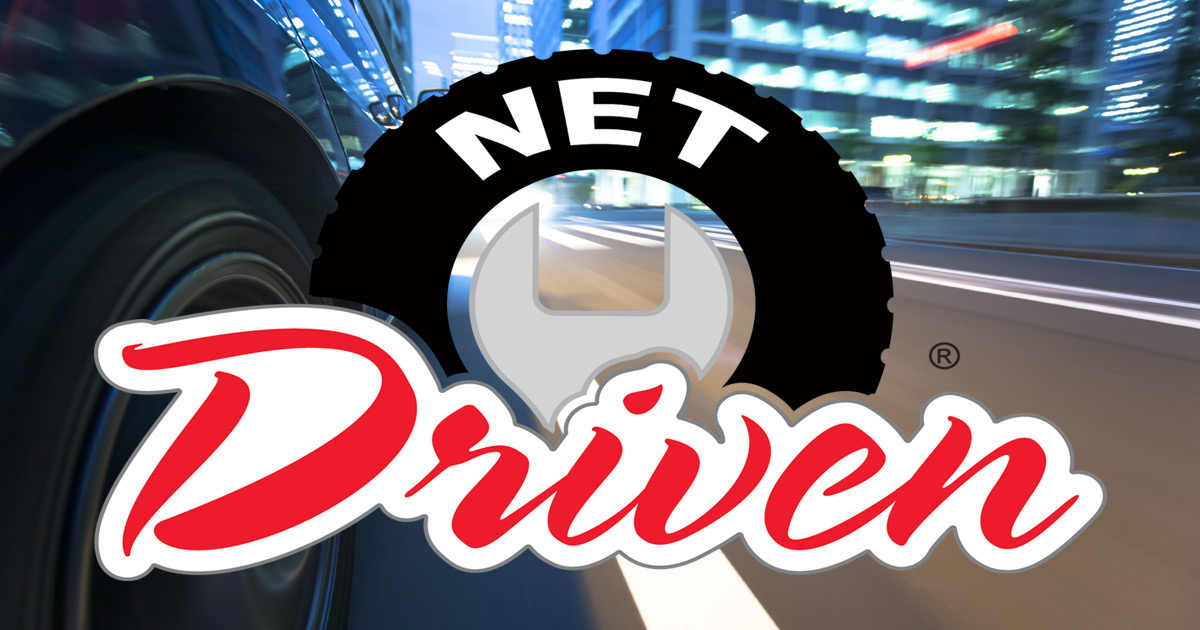 Automotive SEO Solutions | Net Driven®