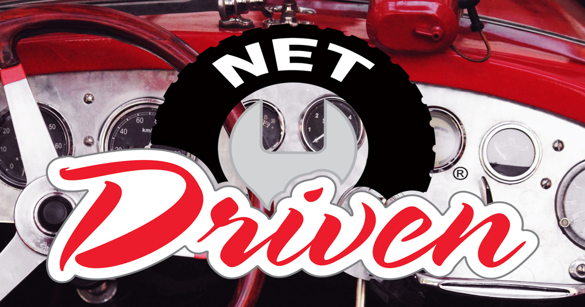 Website Solutions for the Automotive Industry | Net Driven®