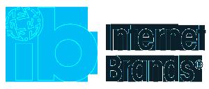 Internet Brands Acquires Net Driven