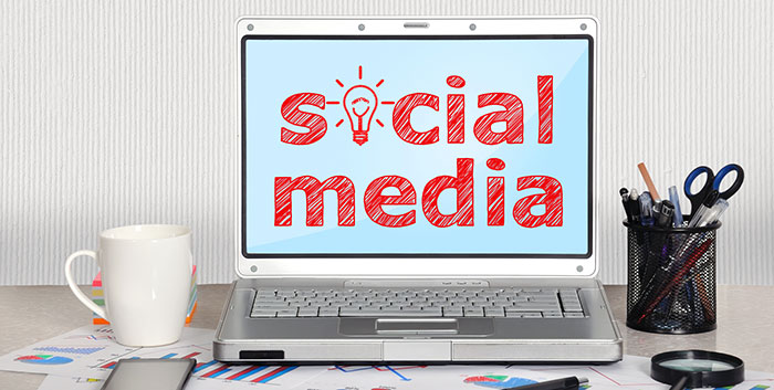 Social Media For Business- The Basics