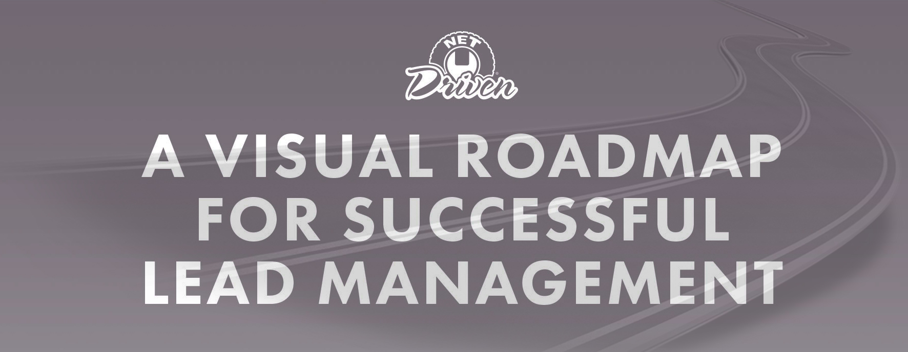 Map Your Way to Lead Management Success!