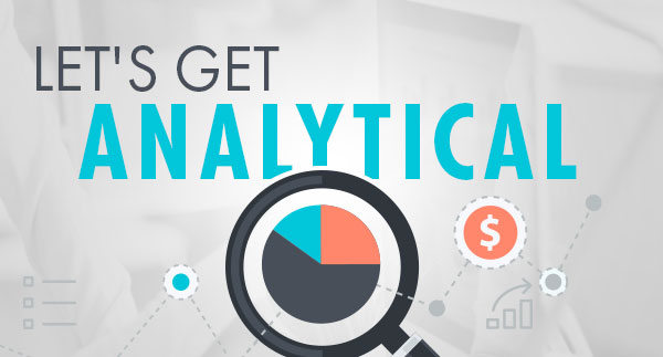 Analytics: Measuring the Performance of Your Website and Social Media