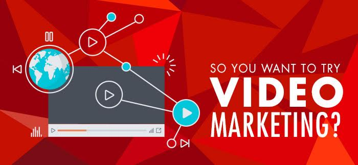 The Value of Online Video Content: Part I