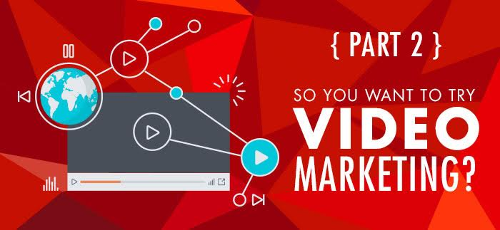 The Value of Online Video Content: Part II