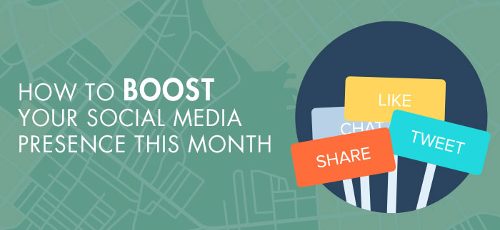 Your October Social Media Master Tech Toolkit